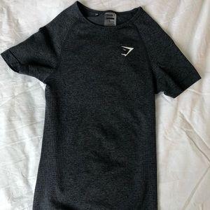 Gymshark Dri-fit Tshirt